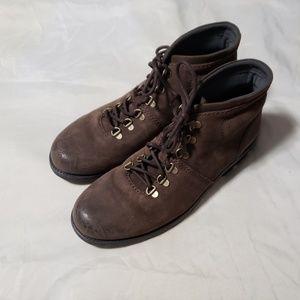 Clarks Hommes Men's Boots